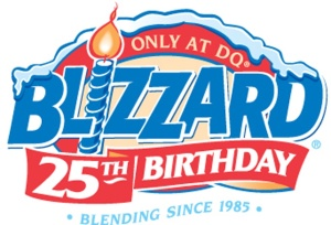 186876-828233_blizzard_25th_logo_new.jpg